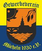 Wappen eckig