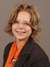 Viola Wurzel