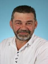 Wolfgang Kopilow