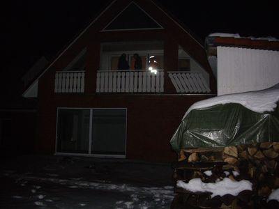 1.1.2011-1-.jpg