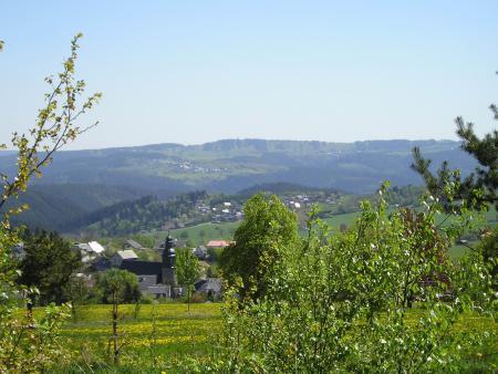 Herschdorf