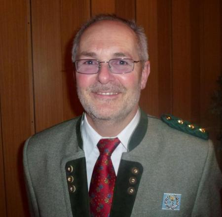 1.Schützenmeister.JPG