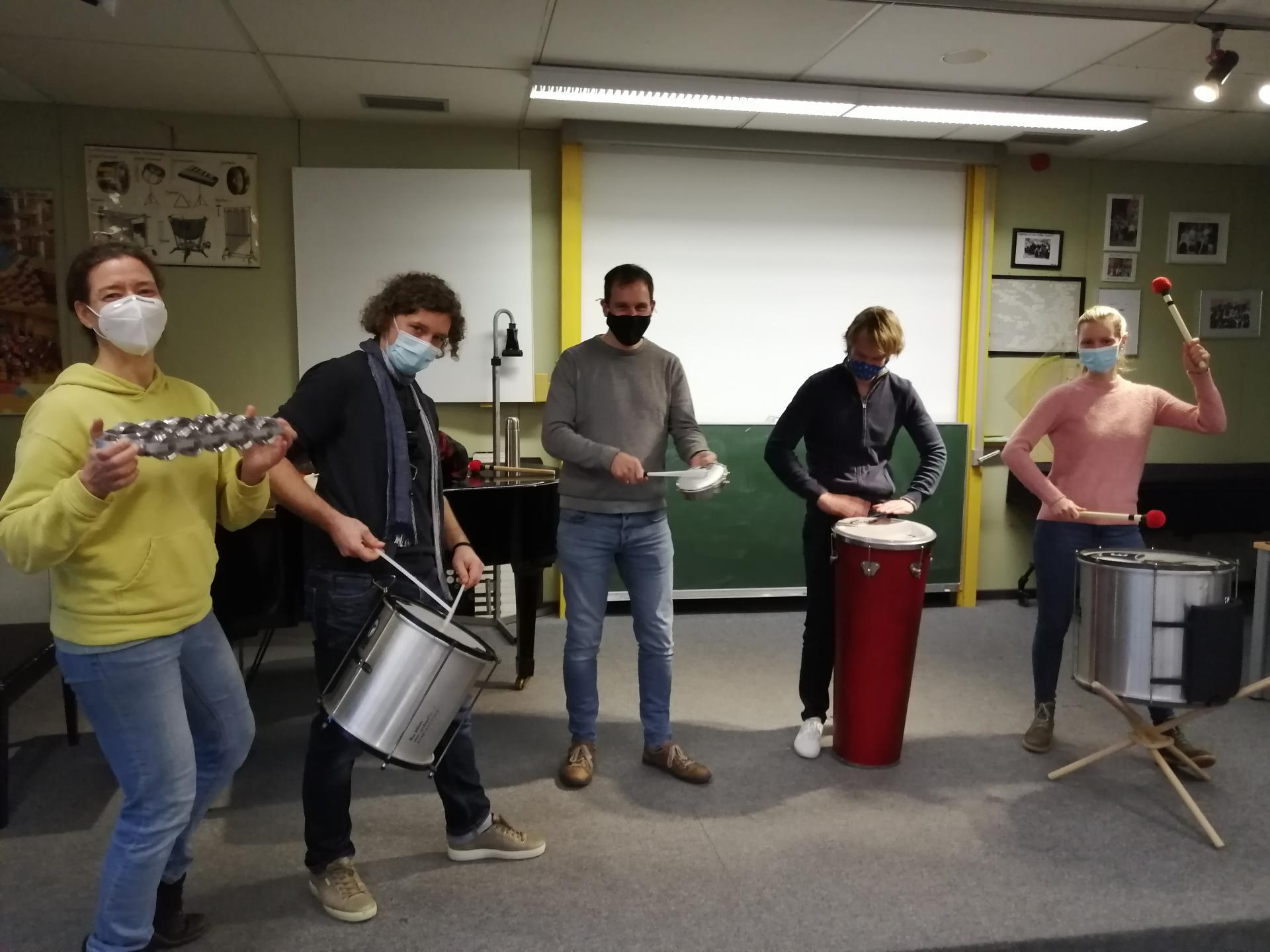 Musik_Lehrer