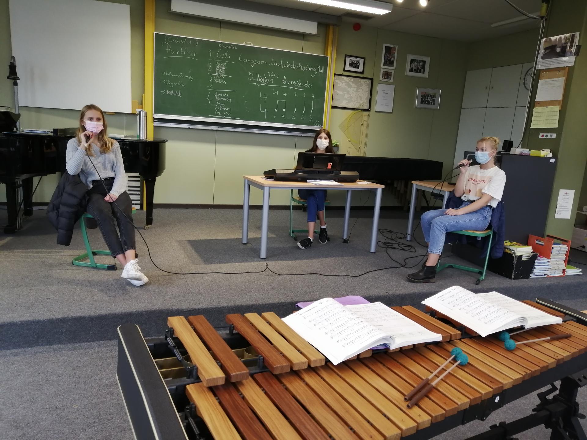 Musikunterricht2