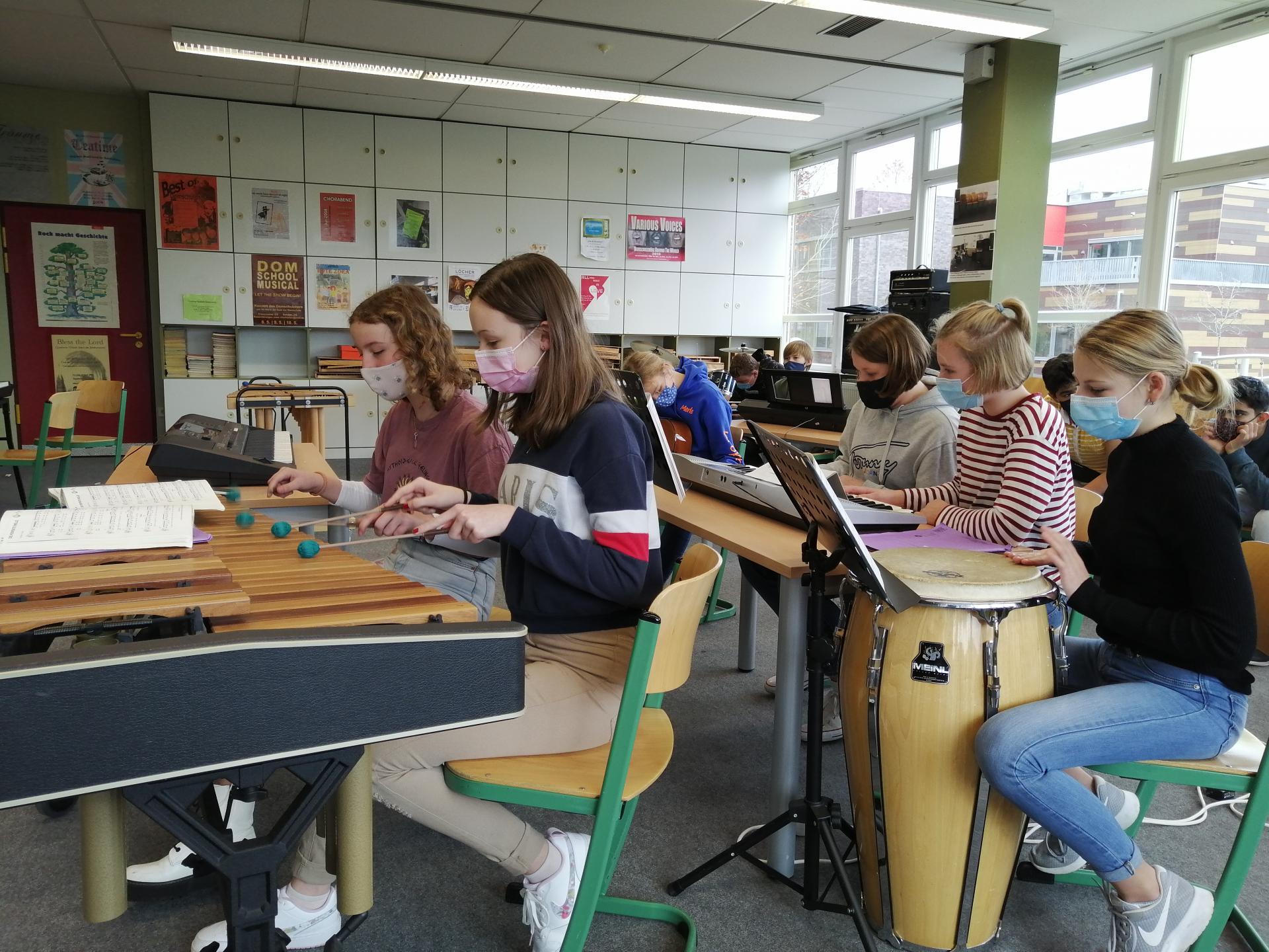 Musikunterricht3