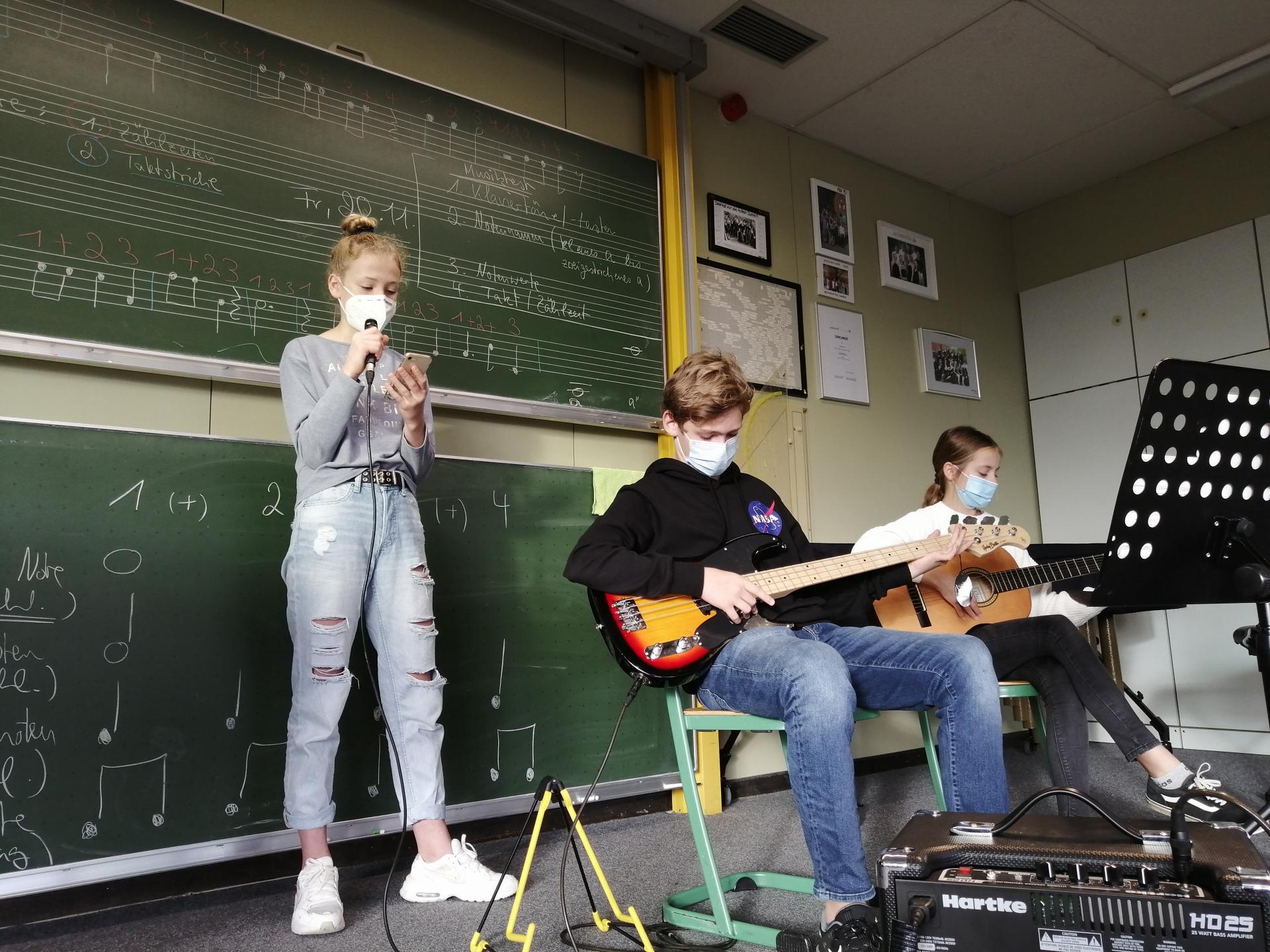 Musikunterricht4