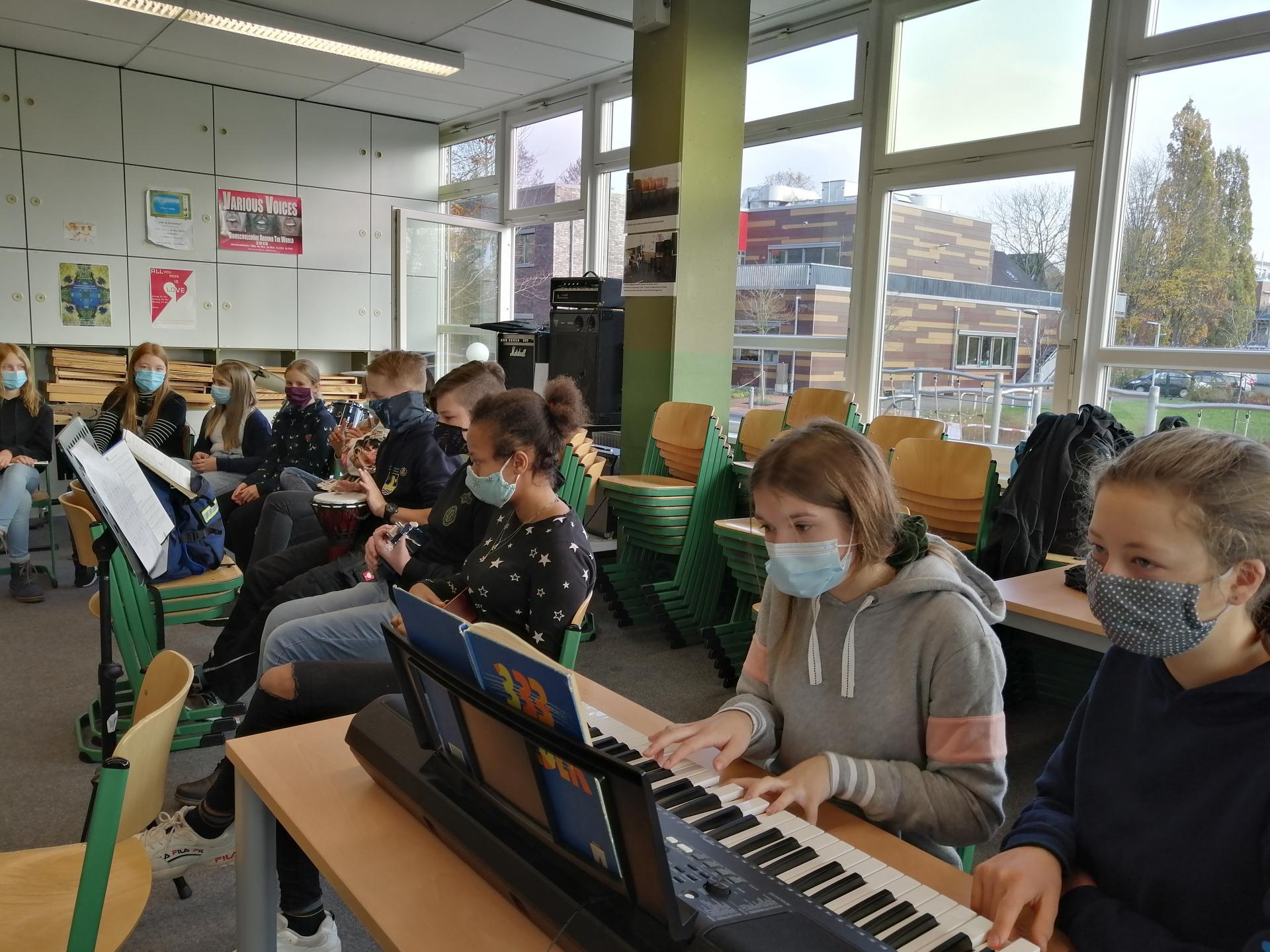 Musikunterricht5