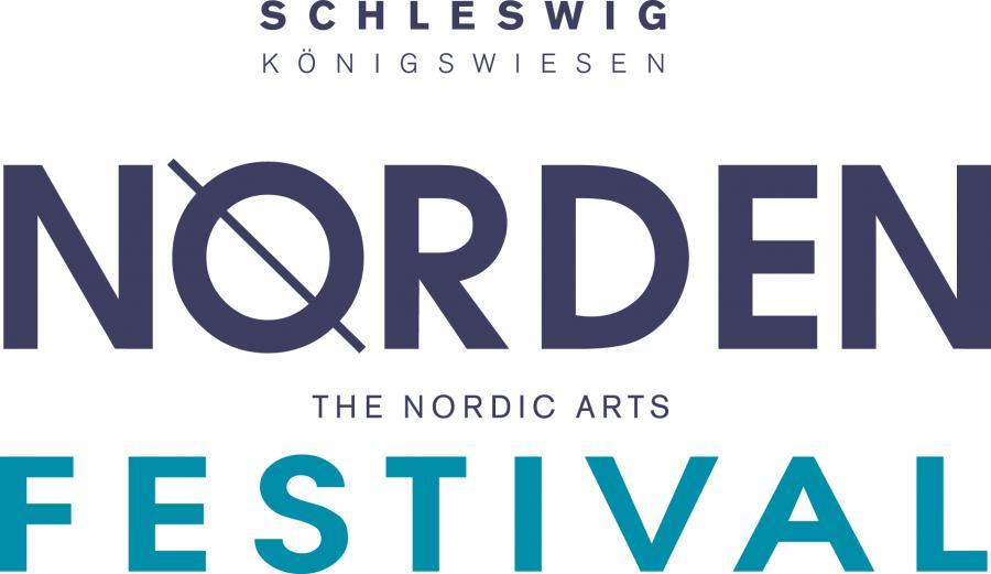 Norden-Festival