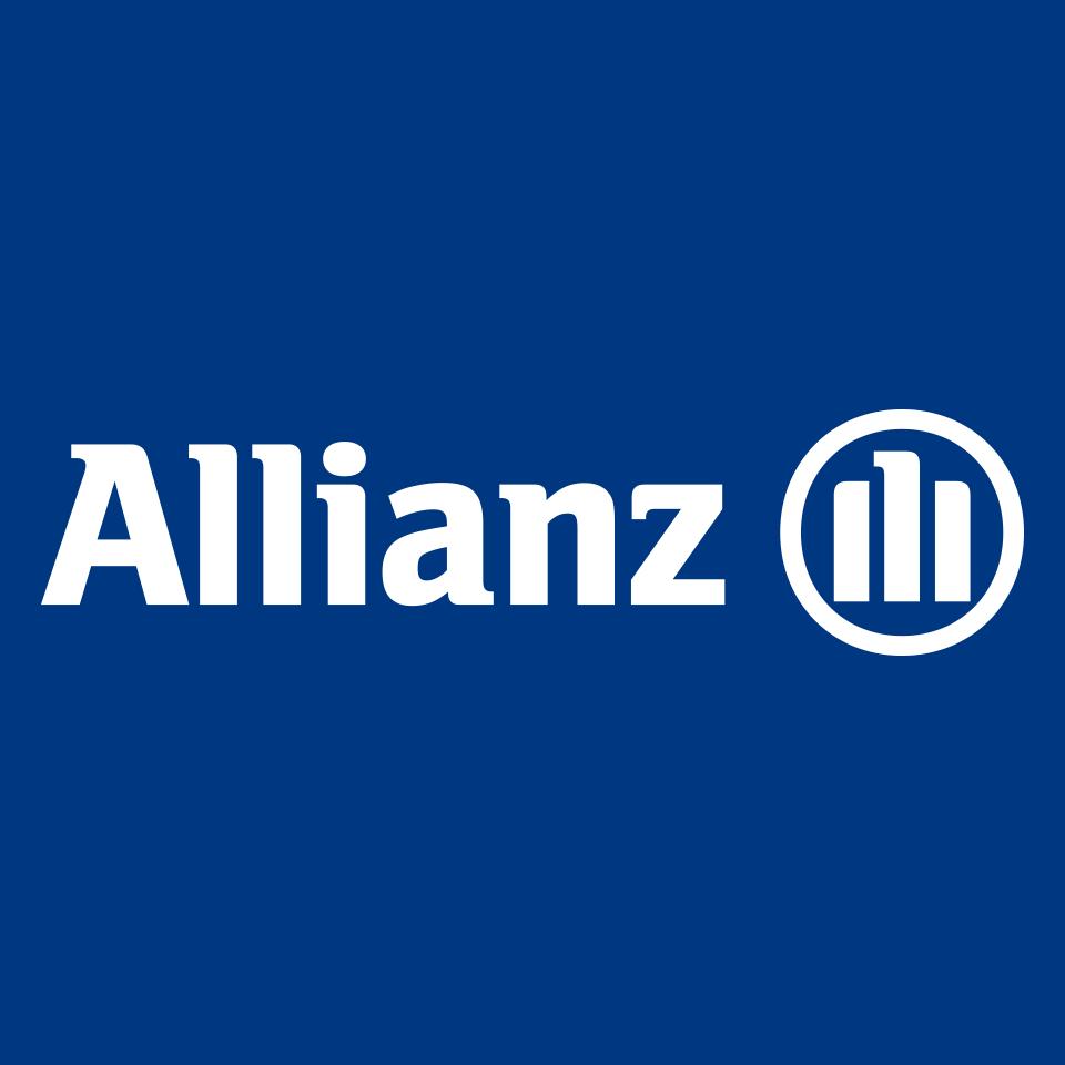Allianz Henry Bartsch