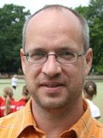 Thorsten Mügge