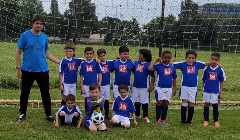 2.F-Jugend_2021