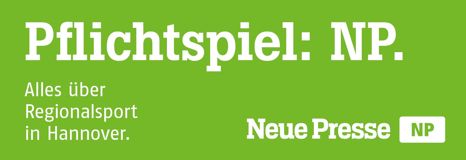 20MMS064_NP+-Banner für Sportvereine_Superbanner_1918x660px_statisch