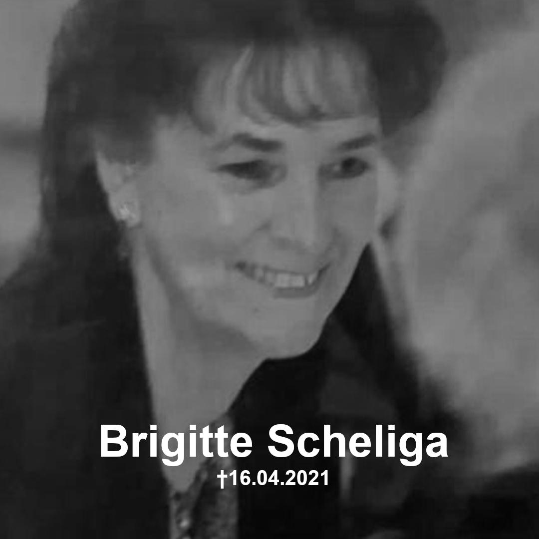 Nachruf_Brigitte Scheliga