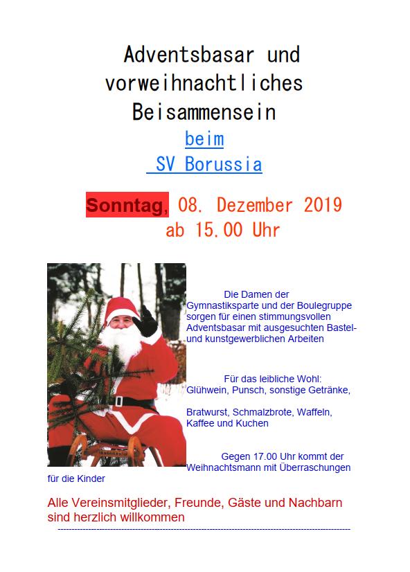 Plakat_Weihnachtsmarkt_2019