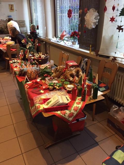 SVB_Weihnachtsbasar_2019_BILD01