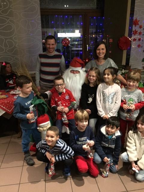 SVB_Weihnachtsbasar_2019_BILD03