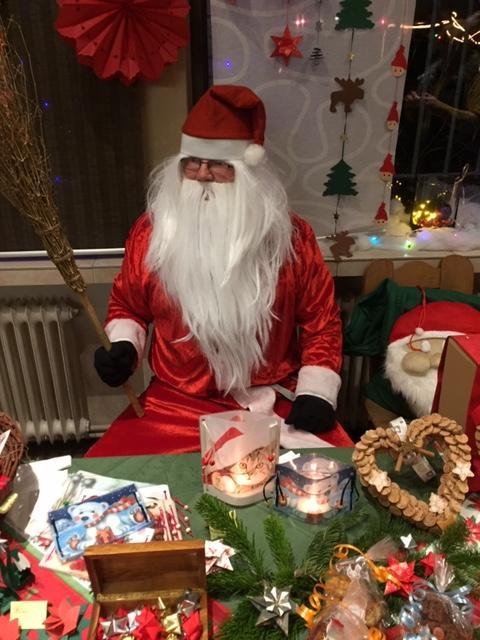SVB_Weihnachtsbasar_2019_BILD05