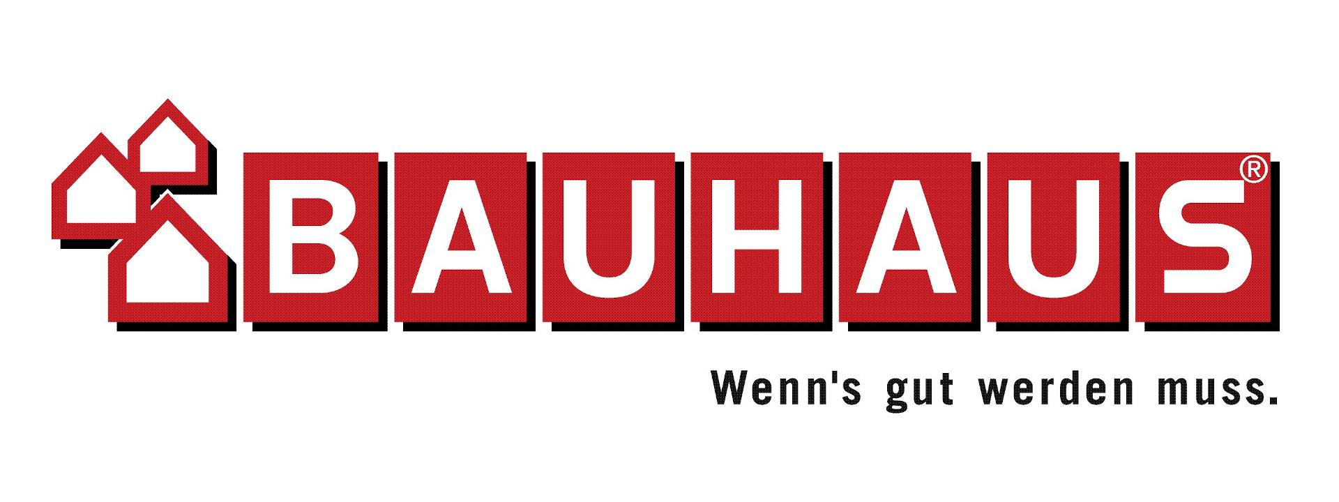 Verein_Sponsor_Bauhaus