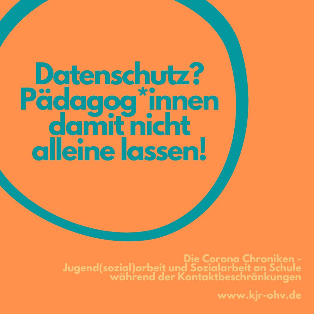 Chroniken