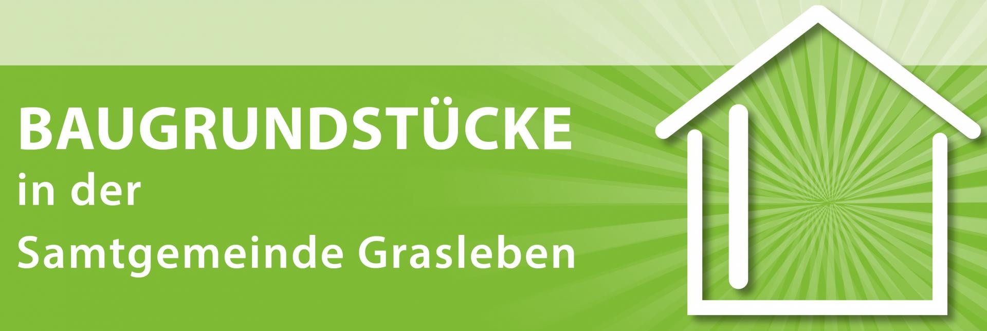 Baugrundstücke in der Samtgemeinde Grasleben_09-2020