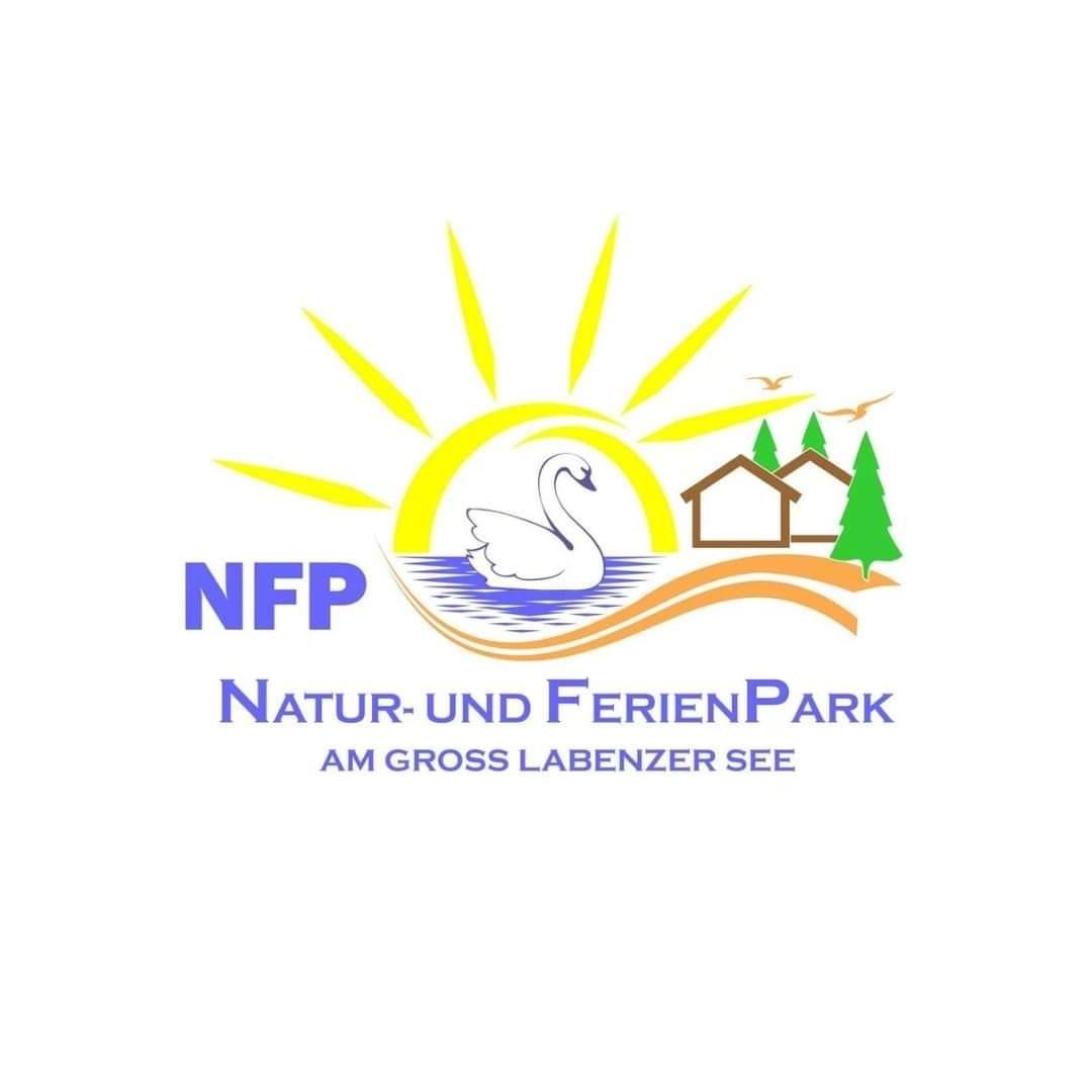 Natur- und Ferienpark