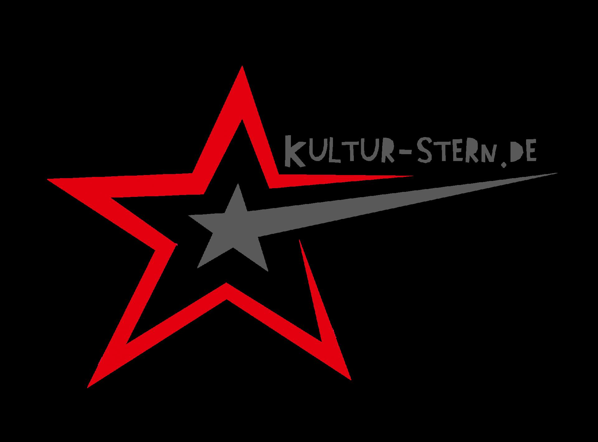 Kultur-Stern