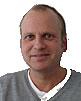 Stellvertretender Obermeister Guido Stengel