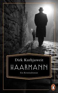 Haarmann