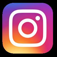 Instagram_bibo_fuewa