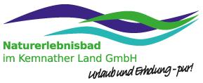 110614gh_GemeindeImmenreuth_NaturerlebnisbadKemnatherLand_LogoZW_150dpi_RGB.jpg