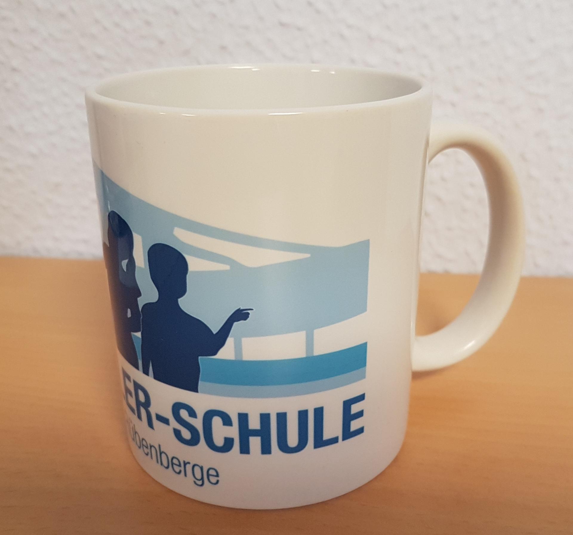 Becher2