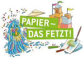 Papier1