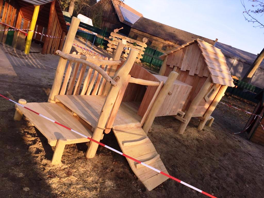 Spielhaus4