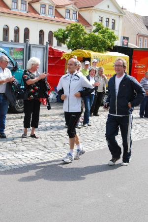 Nienburg15.jpg