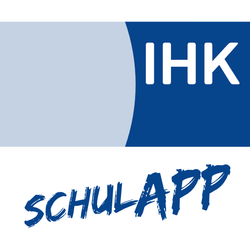 IHK-App