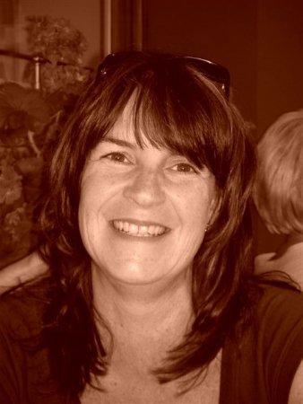 Kerstin Reichl,