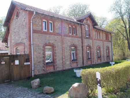 12 Rentmeisterhaus.JPG