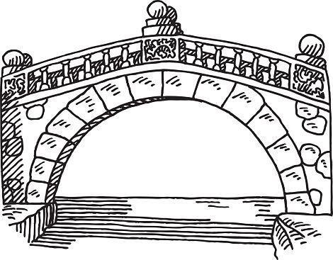 Wortbrücken