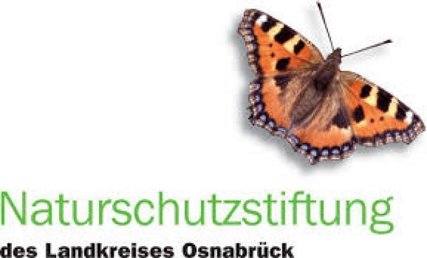 naturschutzstiftung_logo
