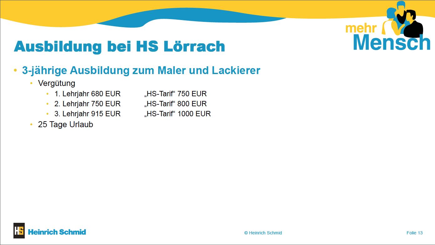Ausbildung_HS