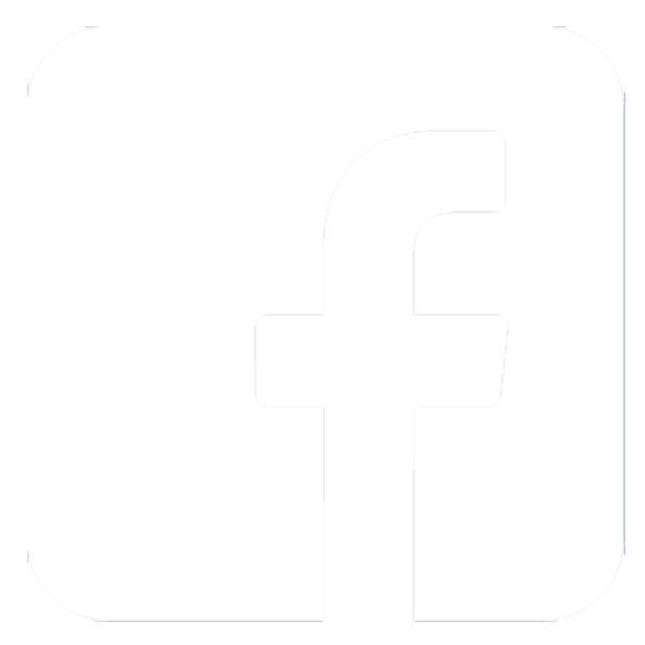 facebook_weiss