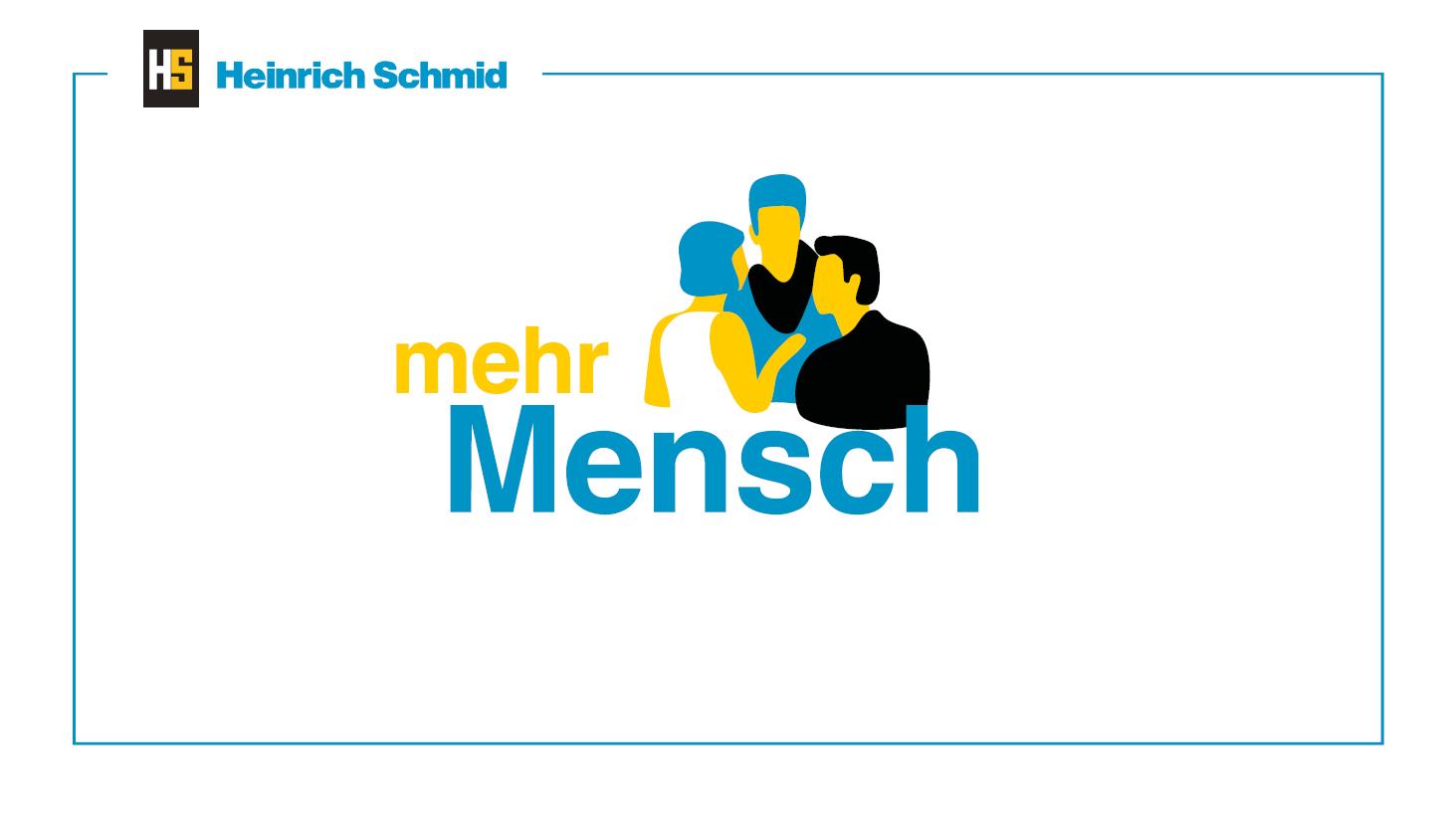 Heinrich Schmid 15