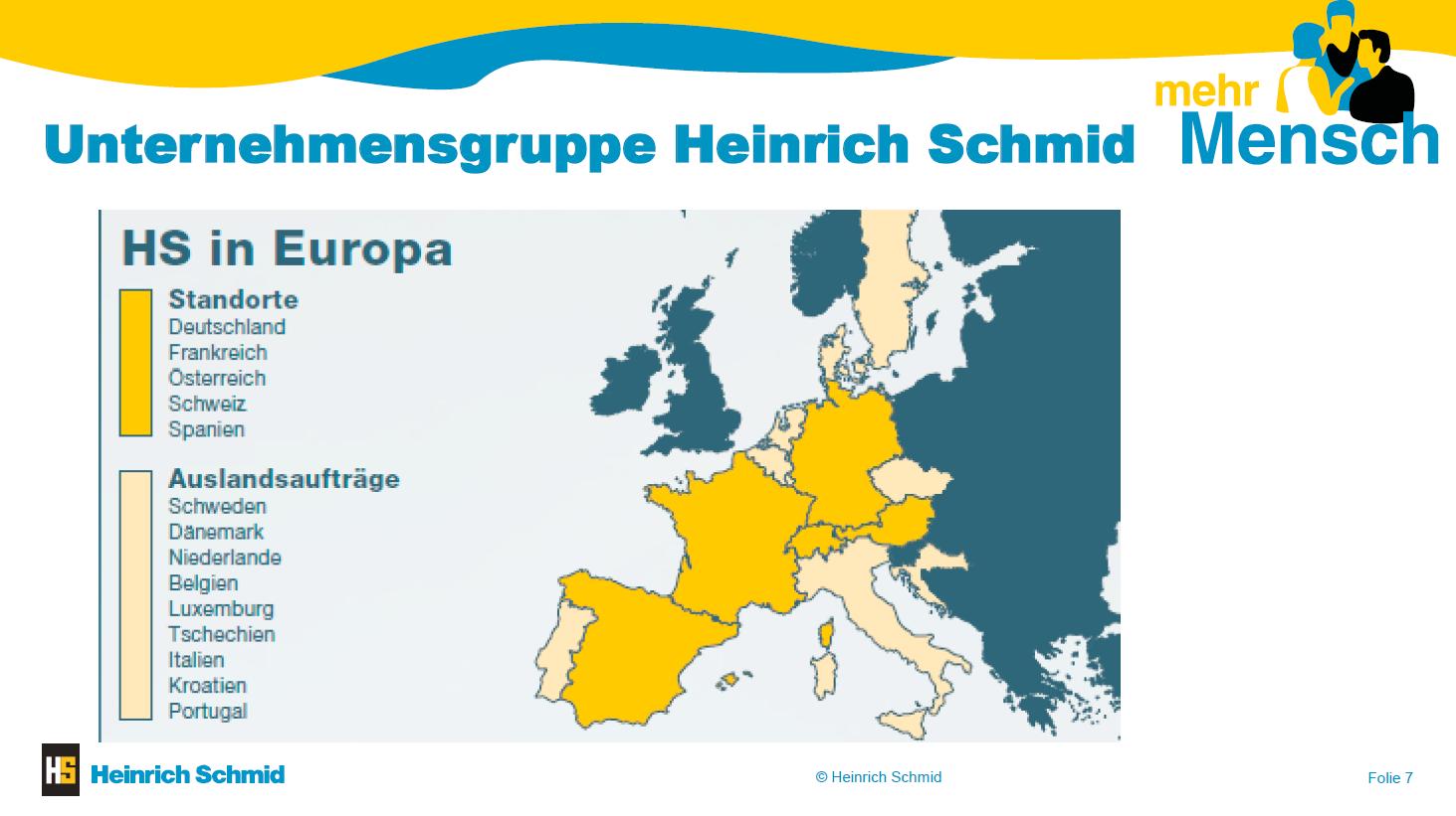 Heinrich Schmid 7