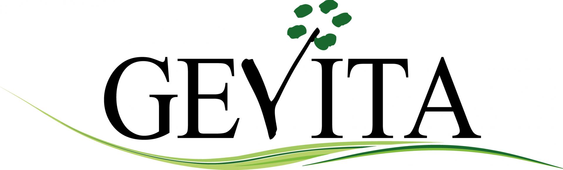 Logo Grevita