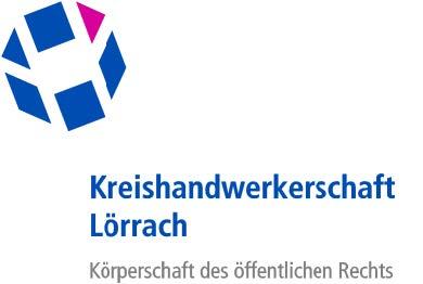 Kreishandwerkschaft Lörrach