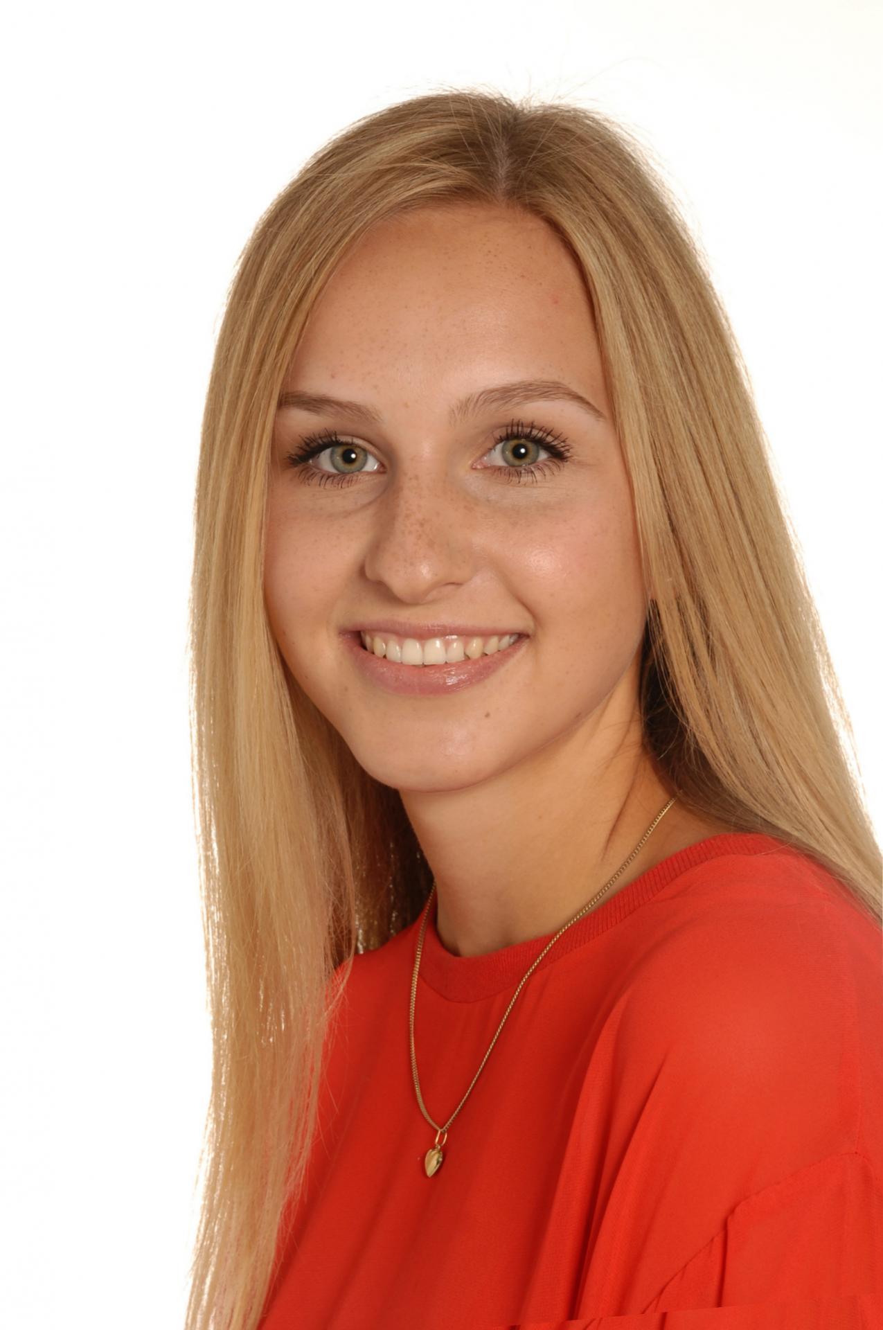 Katja Wollschläger