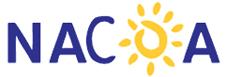 NACOA Deutschland Interessenvertretung für Kinder aus Suchtfamilien e. V. Telefon: (030) 35 12 24 30
