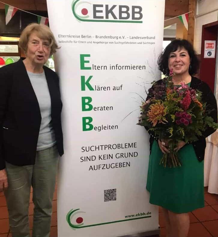 50 Jahre EKBB
