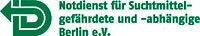 Notdienst für Suchtmittelgefährdete und -abhängige Berlin e.V.