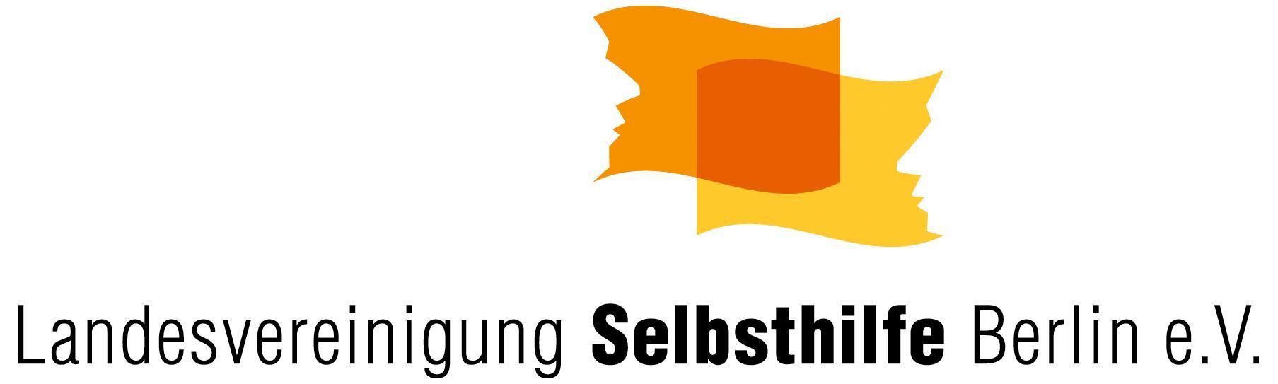 LV Selbsthilfe Berlin